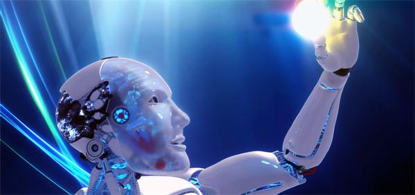 """当""""人工智能""""邂逅""""网络营销"""",又会带来哪些新鲜玩法"""